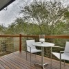 Image for 21 Palina St,