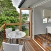 Video for 21 Palina St,